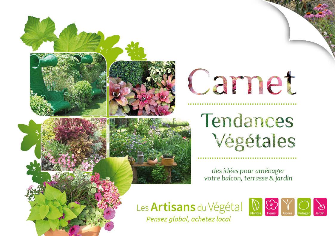 Les Artisans du Végétal - Horticulteur et pépiniériste à